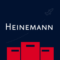Heinemann Duty Free Shops (версия 2.0)
